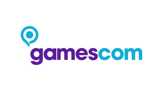 Microsoft confirmará una exclusiva para Xbox One en la gamescom