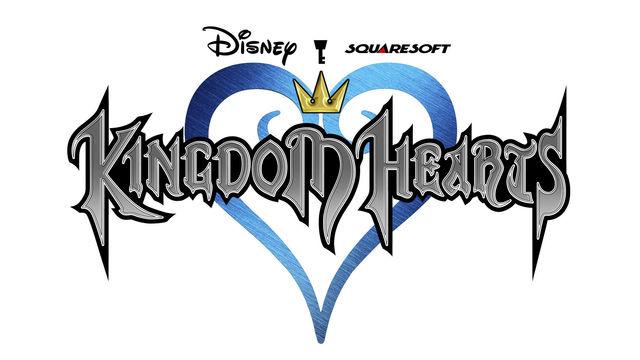 Square Enix presenta un nuevo vídeo de Kingdom Hearts 1.5 Remix