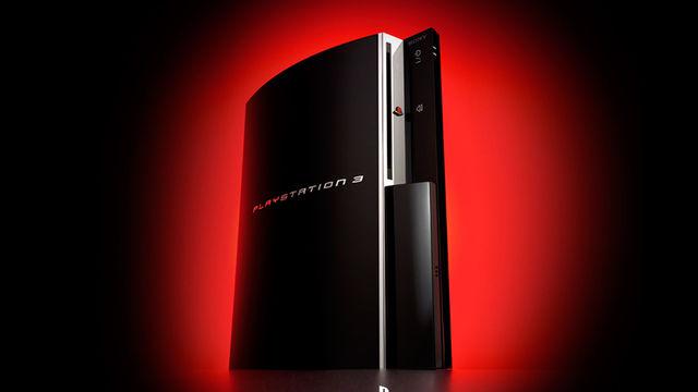 FIFA 13 fue el juego más vendido en PlayStation 3 durante 2012 en Reino Unido