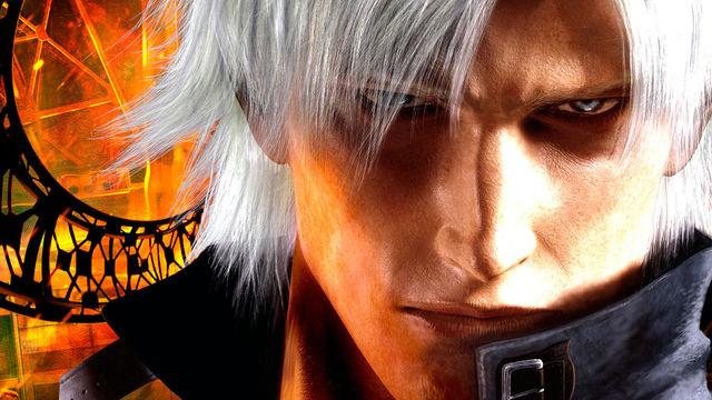 DmC vende en Japón la mitad que Devil May Cry 4