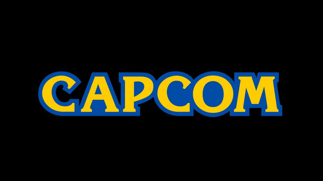 Capcom anuncia Gaist Crusher