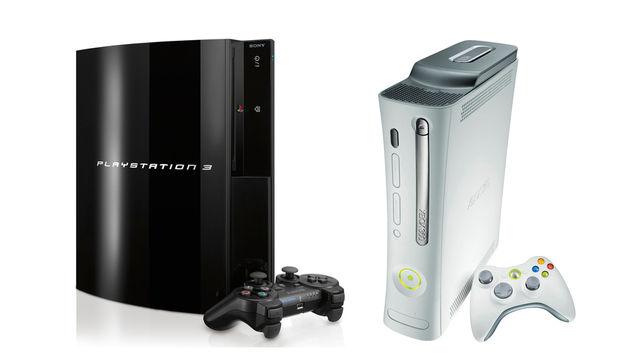 Zeno Clash 2 llega finalmente a Xbox Live y PlayStation Network