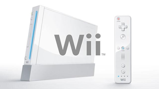 Nintendo ratifica su victoria legal frente a Motion Games