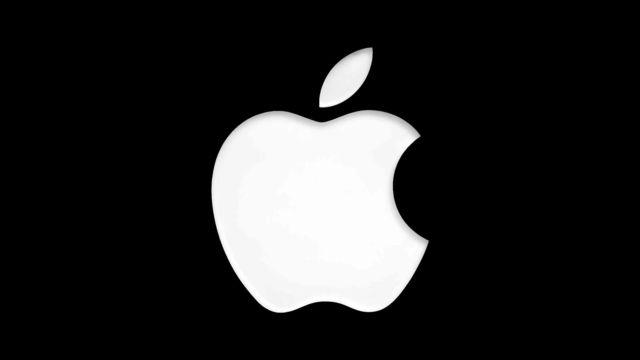 El vicepresidente de la división de ventas de Apple abandona su cargo