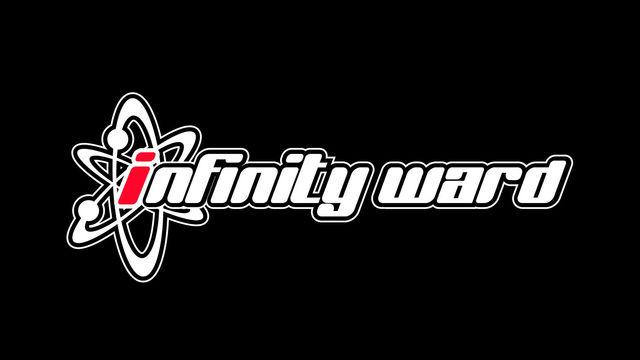 Un parche contra los tramposos de Call of Duty 4