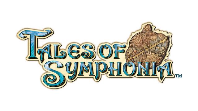 Namco Bandai cree que Tales of Symphonia es el juego de la saga más popular en Occidente