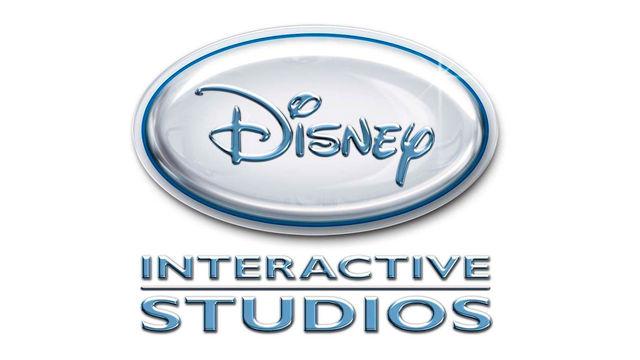 Un nuevo rumor indica que Disney podría preparar un juego para competir con Skylanders