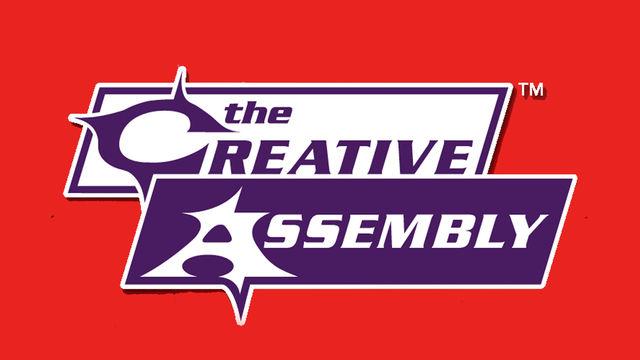 The Creative Assembly prepara un nuevo juego para consolas
