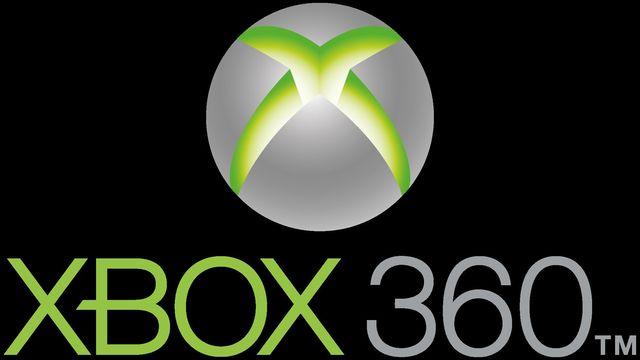 Xbox 360 puede superar las ventas de Wii en Reino Unido