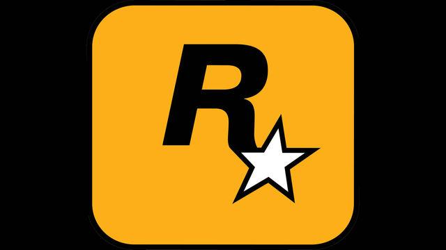 Los juegos de Rockstar destacan entre las ofertas semanales de PlayStation Store