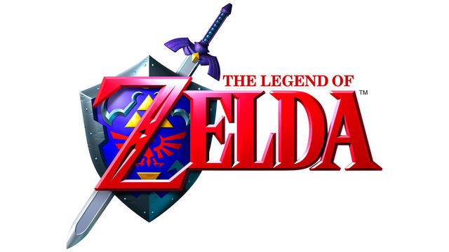 The Legend of Zelda: Oracle of Ages y Oracle of Seasons ya están disponibles en Nintendo 3DS