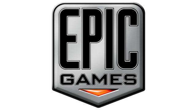 En Epic Games creen que la nueva generación supondrá un salto considerable
