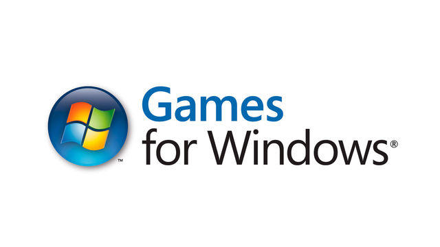 Microsoft retira Games for Windows Live