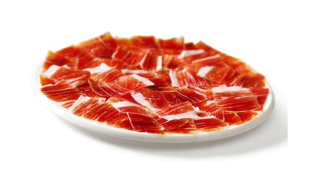 Éstos son los más vendidos en España durante octubre