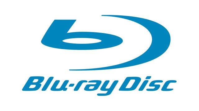 Microsoft no descarta un lector Blu-ray