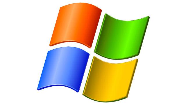 Gabe Newell: 'Windows 8 es una catástrofe para el mundo del PC'
