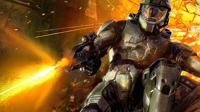 Halo 4 presenta el tercer episodio de sus Spartan Ops