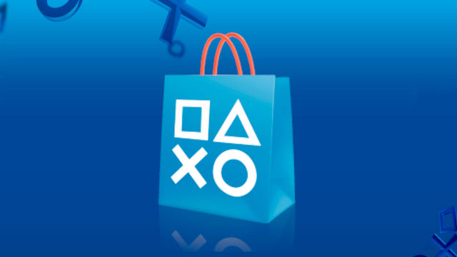 Killzone 2, Burnout Paradise, Lumines y más en la PlayStation Store