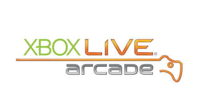 Twisted Pixel prepara un pack con algunos de sus juegos para Xbox Live Arcade