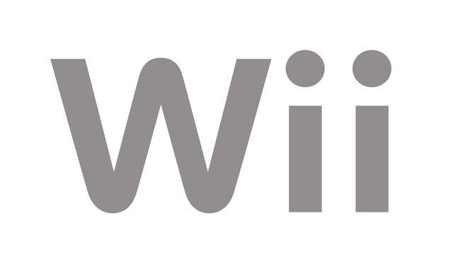 Nintendo confirma que no desarrollará más juegos para Wii