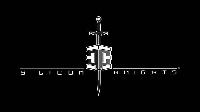 Silicon Knights no está preocupada por las críticas a Too Human