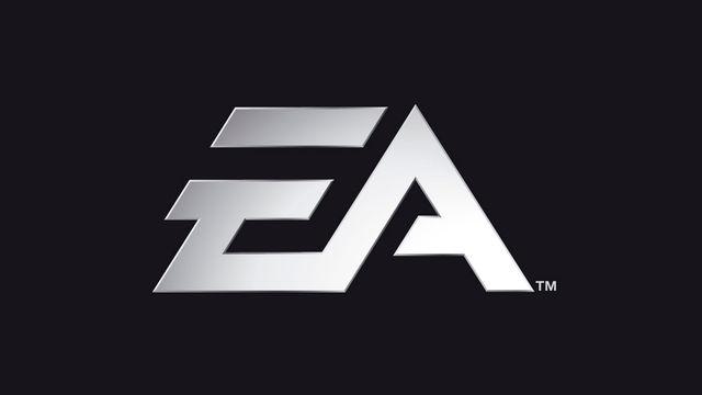 EA: La cantidad de estudios que hacen juegos 'Triple A' ha descendido un 80%
