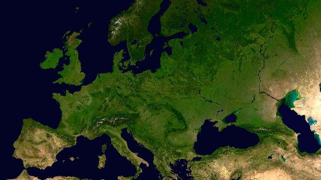 Un estudio da los datos de ventas de consolas en Europa