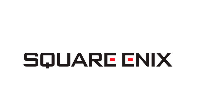 El Luminous Engine será exclusivo de Square Enix
