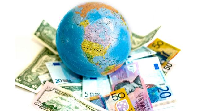 Fractured Soul bajará de precio para Europa y Australia