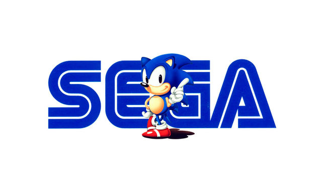 Nuevo vídeo de Sonic the Hedgehog 4: Episode II