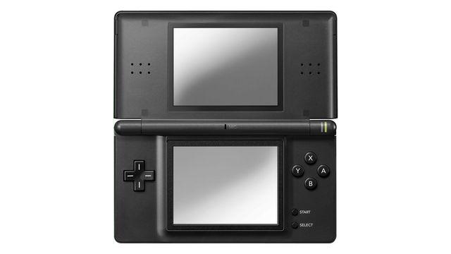Sentencia favorable a Nintendo en contra de la venta de tarjetas piratas para Nintendo DS