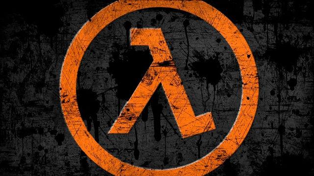 El escritor de Half-Life cree que Del Toro sería perfecto para llevarla al cine