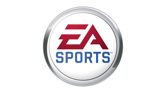NBA Live 10, NBA Jam y las entregas FIFA 11, NHL 11 y Madden 11 se quedan sin juego en línea