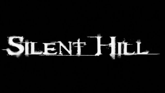 E3: Silent Hill regresa en 2011 con más terror en tercera persona