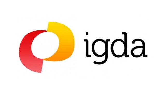 La IGDA prepara grupos de apoyo para desarrolladores acosados por fans
