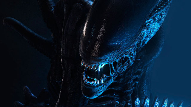 Desvelados los requisitos de Aliens: Colonial Marines en PC