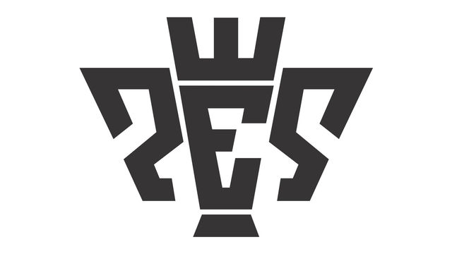 Pro Evolution Soccer 2014 se presenta en su primer tráiler