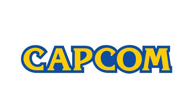 Capcom registra 'Fighters of Capcom'
