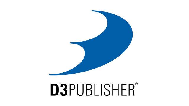 Onechanbara Z: Kagura podría llegar a nuevas consolas