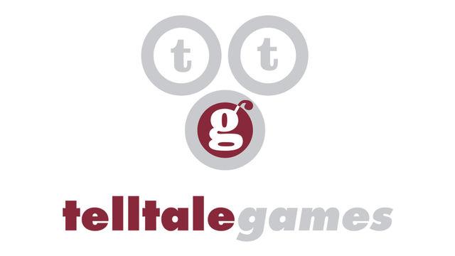 A Telltale Games le gustaría hacer aventuras gráficas de Star Wars, Halo y Half-Life