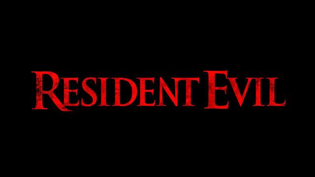 Capcom podría espaciar más los lanzamientos de la serie Resident Evil