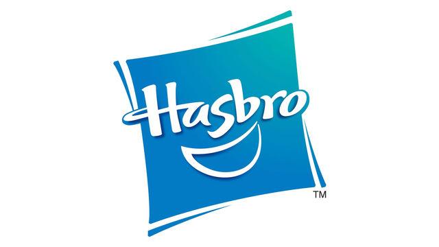 Disney podría comprar Hasbro