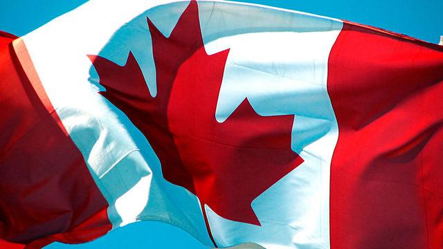 Canadá reduce los beneficios fiscales para la industria del videojuego