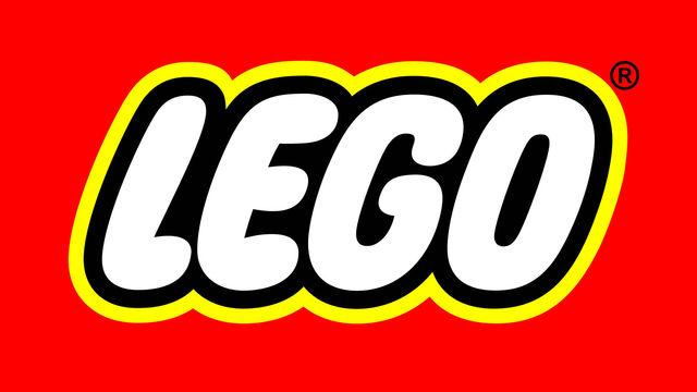 LEGO Marvel Super Heroes se luce en vídeo