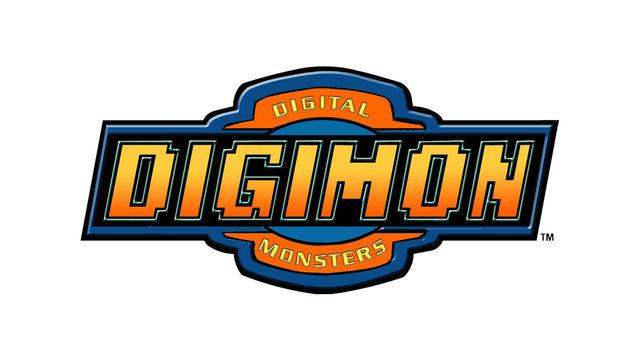 La semana que viene se anunciará un nuevo juego de Digimon