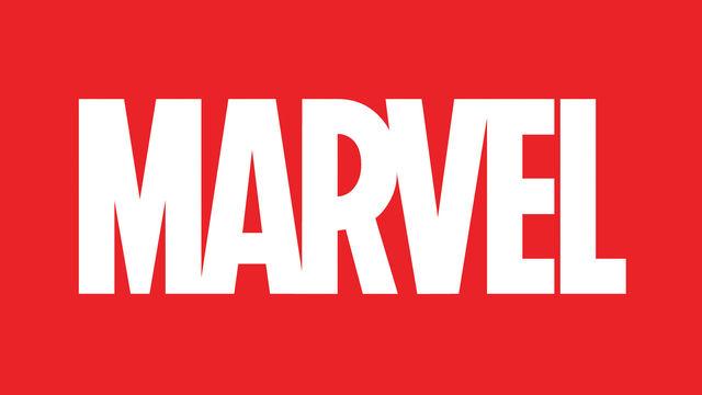Marvel Universe Online no llegará antes de 2012