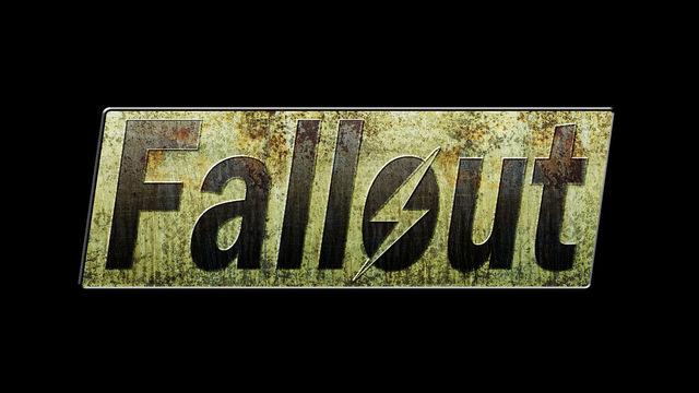 Bethesda prepararía un programa de TV sobre Fallout