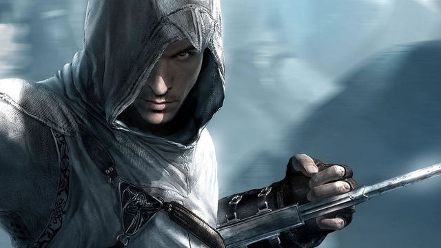 Ya está disponible Assassin's Creed Recollection en iPhone