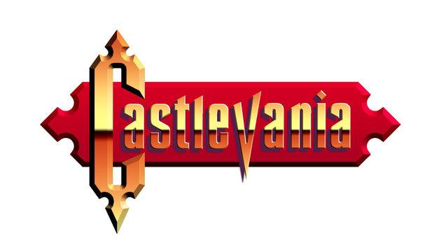 Castlevania podría llegar a la Consola Virtual de 3DS