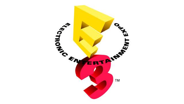 Se confirma el regreso del antiguo E3